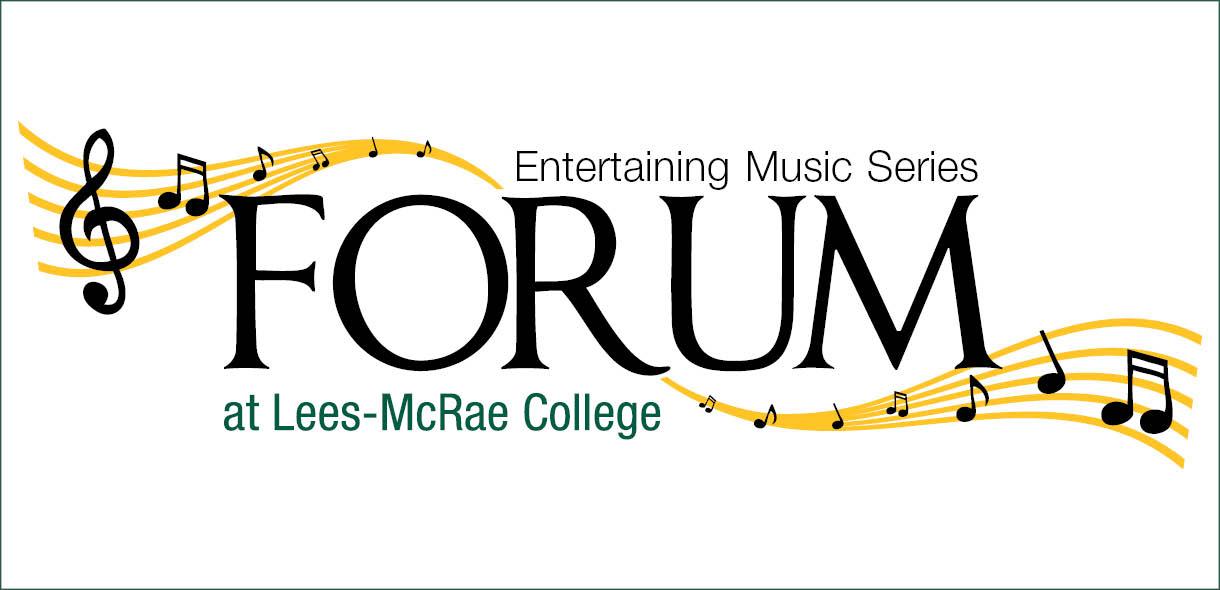 FORUM at Lees-McRae College