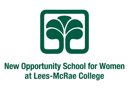 New Opportunity School for Women