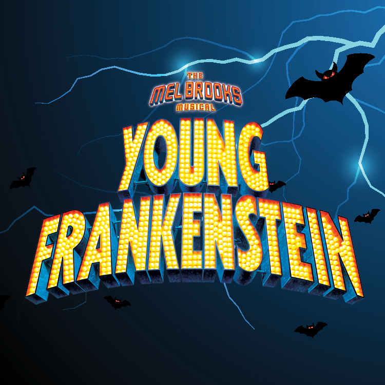 young-frankenstein.jpg