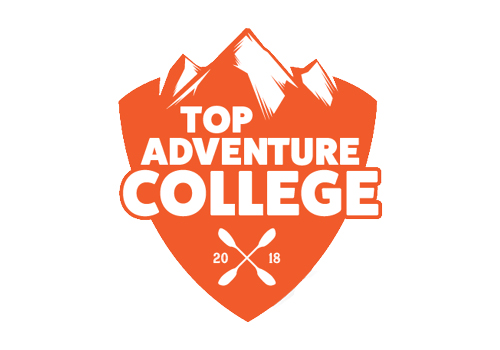 Top Adventure College