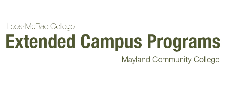 Mayland Community College