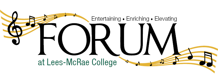 FORUM at Lees-McRae College
