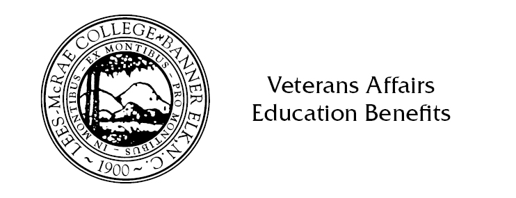 Veterans Affairs Education Benefits