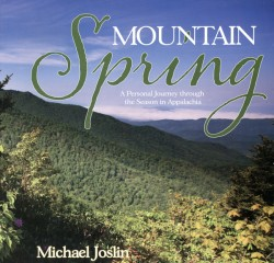 Mountain_Spring-cover_Joslin_reduced