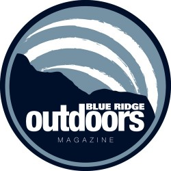 blueridgeoutdoors_logo