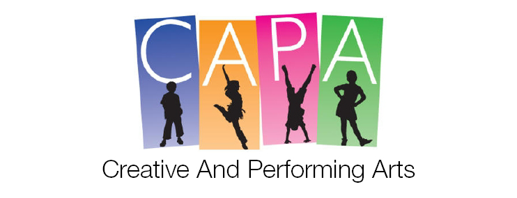 Creative and Performing Arts Camp