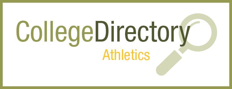 Athletics | Search by Department