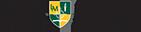 Lees-McRae College - Banner Elk, NC.